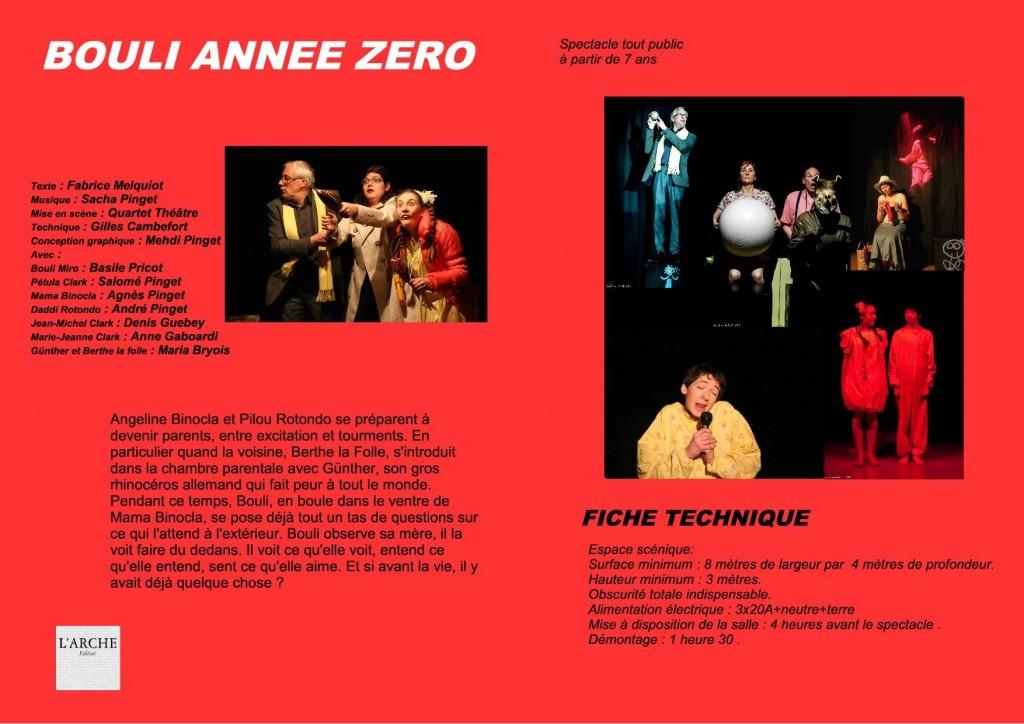 Progbaz page2