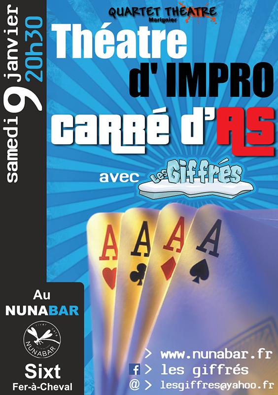 ImproBar-Nunabar Sixt-09/01/16 Giffres-nunabar-FB