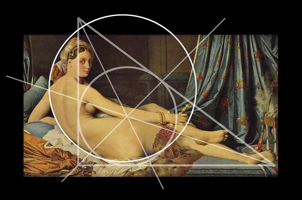 ingres-1814-grande-odalisque[1]